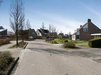 De Lint 107 in Zevenbergen 4761 XN