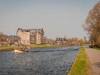 Vlietweg 104 in Leiden 2323 LG