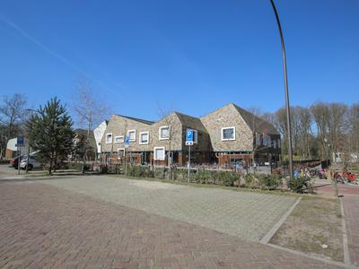 in Vught 5263 DC