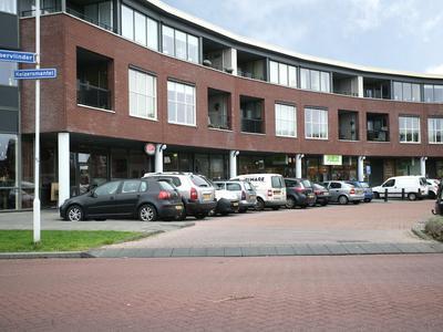 Keizersmantel 369 in Sneek 8607 GJ