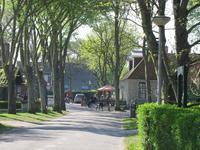 Ridderweg 16 013 in Hollum 9161 AA