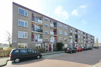 Lavendelhof 59 in Noordwijk 2203 EH