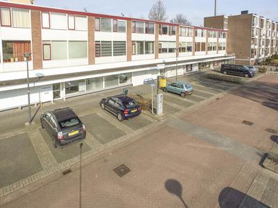 Schrijverspark 67 69 in Veenendaal 3901 PC