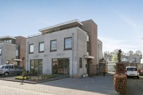 Wim Sonneveldstraat 73 in Waalwijk 5144 ZP