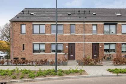 Heeckerenhof 30 in Didam 6942 RB