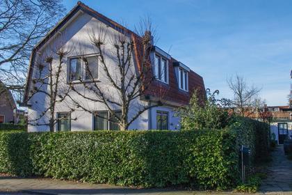 Nootweg 29 in Loosdrecht 1231 CP
