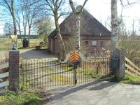 Waarddijk 14 in Heerhugowaard 1704 PW
