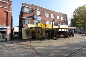 Noorderstraat 6 in Emmen 7811 AL