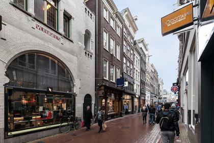 Heiligeweg 33 A in Amsterdam 1012 XN