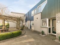 Westercluft 144 in Steenwijk 8332 AJ