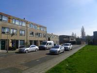 Eleonorastraat 18 in Vlaardingen 3135 PB