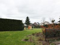 Woerdstraat in Duiven 6921 ZT