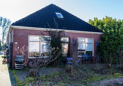 Hoofdstraat 194 in Beerta 9686 PK