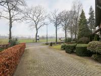 Lieshoutseweg 66 A in Aarle-Rixtel 5735 BE
