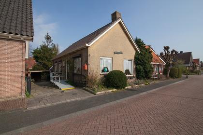 Jaagweg 16 in Avenhorn 1633 GC