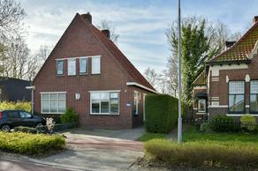 Zuidwending 185 in Veendam 9644 XE