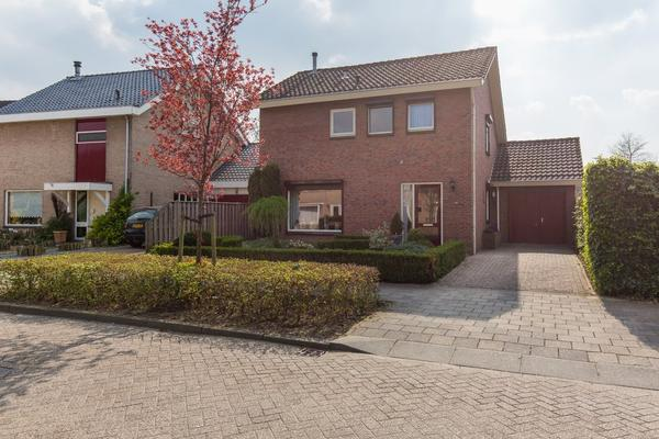 Schoolstraat 39 in Beek 7037 AS