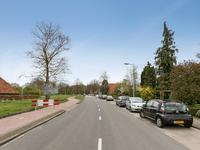 Reggeweg 38 B in Hellendoorn 7447 AP