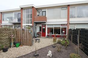 Tulpstraat 59 in Winschoten 9675 GK