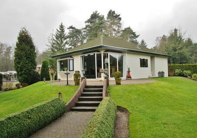 Klein Paradijs 14 - 194 in Beekbergen 7361 TD
