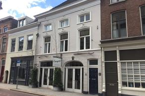 Vughterstraat 195 in 'S-Hertogenbosch 5211 GC