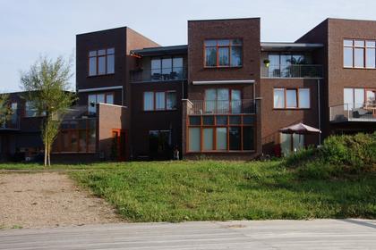 Corso 33 in Huissen 6851 VS