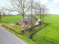 Roodehaansterweg 5 in Warfhuizen 9963 TC