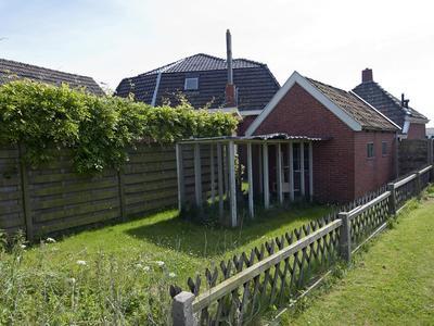 Hooilandseweg 15 in Roodeschool 9983 PA