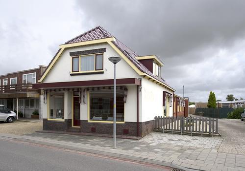 Hoofdstraat 208 in Uithuizermeeden 9982 AL