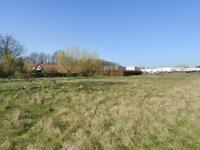 Vrouwboomweg 4 in Horst 5961 PM