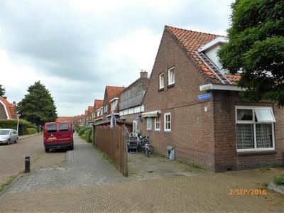 Kloosterhof 10 in Sneek 8603 XE