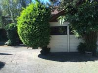 Bleekveld 4 in Abbenbroek 3216 AC