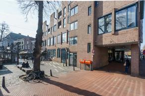 Lepelstraat 23 in 'S-Hertogenbosch 5211 DP