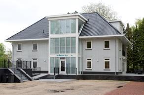 Rijksstraatweg 361 A in Haren Gn 9752 CH