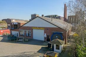Schansdijk 2 in Zevenbergen 4761 RH