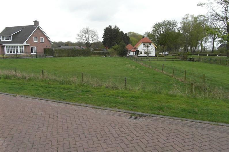 Ganzewinkel in Helmond 5706 LK