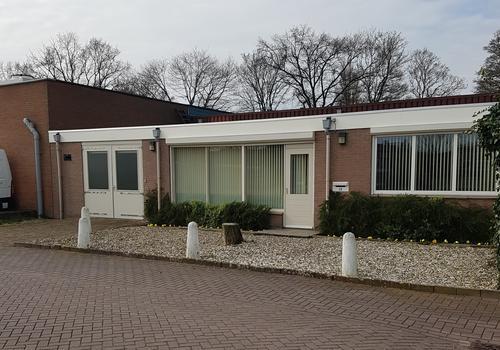 Galgenkampsweg 13 in Meppel 7942 HD