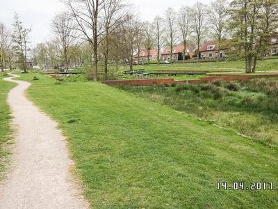 Mariendaalseweg 46 in Groesbeek 6561 BN