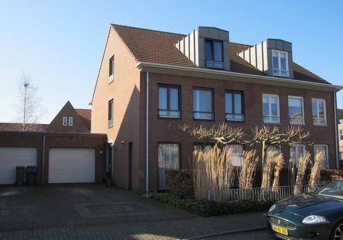 Laan Van Norma 26 in Nieuw-Vennep 2152 GD