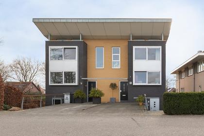 Winterdijk 3 in Huissen 6851 MS