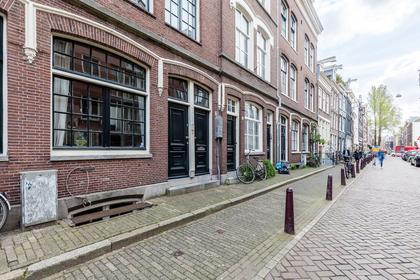 Kerkstraat 79 in Amsterdam 1017 GC