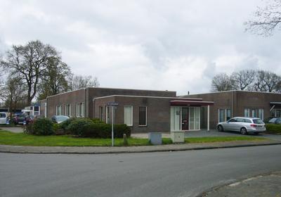 Voltastraat 34 in Hoogeveen 7903 AB