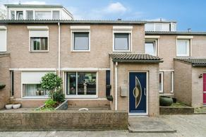 Gageldonk 29 in 'S-Hertogenbosch 5235 CR