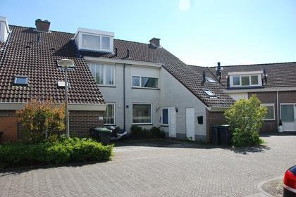 Binnenkant 18 in Noordwijk 2203 ND