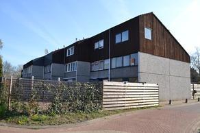 Appelhof 16 in Oude Pekela 9665 EH