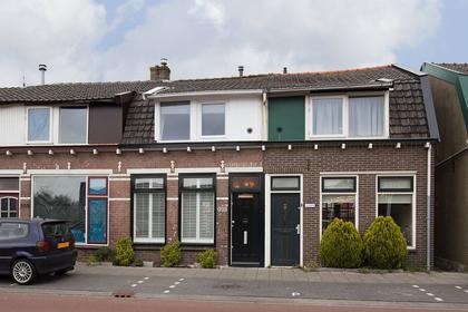 Dorpsstraat 998 in Assendelft 1566 JJ