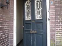 Kerkplein 3 in Deurne 5754 AZ