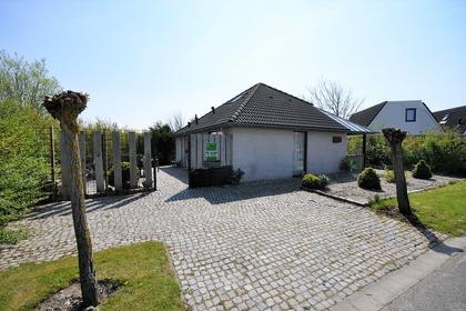 Westduin 36 in Vlissingen 4384 RC