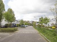 Theo Uden Masmanstraat 22 in Amersfoort 3813 ZE