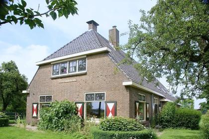 Langbroekerdijk A 14 in Langbroek 3947 BH